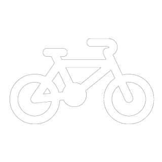 cycleways icon